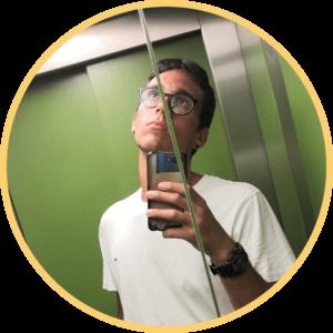 diego_bubble