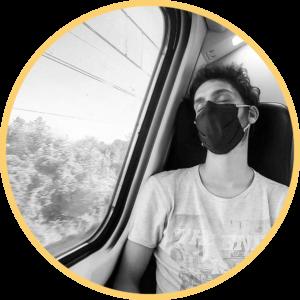 Luca_bubble
