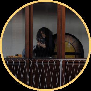marygrace_bubble