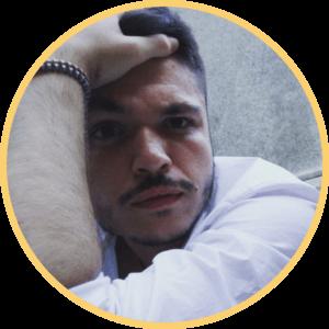 Mirko_bubble